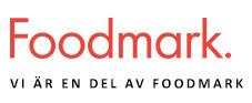 Vi är en del av Foodmark