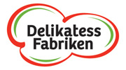 Delikatessfabriken