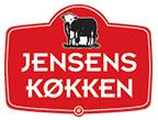Jensens Koekken